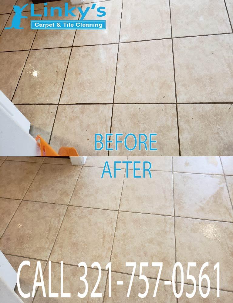 Carpet Cleaning Melbourne, FL | Brevard